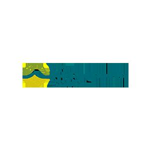 Food and land Use Coalition FOLU